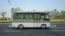 Dengda light bus SGK6600K02
