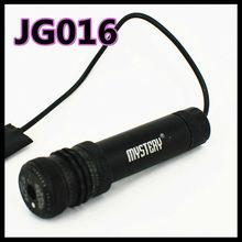 JG-016 green laser sight Rifle Scope