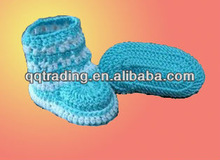 acrylic yarn socks for women