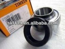G1103KRR Insert bearing