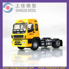1:50 Model diecast cars,toy promotional truck,diecast toy truck manufacturers