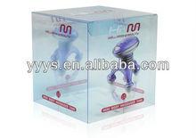 pvc waterproof electrical box