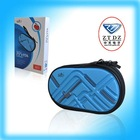 PG-PV022 for PS VITA exquisite bag red/lightblue available pega
