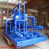 oil gas water test separator filter separator