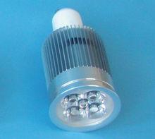 LED Spot Light 5W GU10
