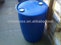 3-(Trimethylsilyl)propargyl bromide 38002-45-8