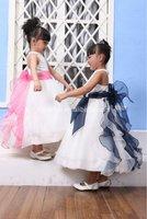 2013 new arrival most beautiful teen girls wear for kids