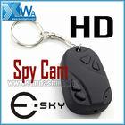 Mini Hidden Car Camera Mini Camera