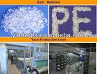 laminated tarpaulin sheet/plastic woven tarpaulin/truck tarpaulin cover
