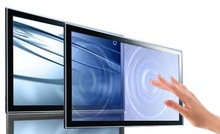 touch screen lcd with good price