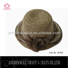 Womens Church Hats For Sale