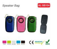 All kinds of EVA bicycle speaker case OEM manufacturer