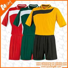 LS093 cheap soccer replica soccer jerseys