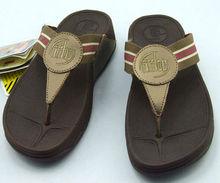 eva leisure slipper/eva promotion flip flop