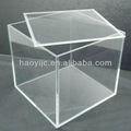 guangzhou caixas de policarbonato