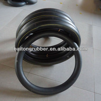 motorcycles for inner tube jiaonan factory