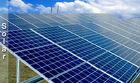 5mW 10mW 30mW 50mW 100mW 150mW Turnkey Solar Panel Production Line solar energy system