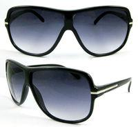 2012 new model polarized sports sunglasses