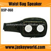 outdoor waist style speaker bag swimwear bag camera bag