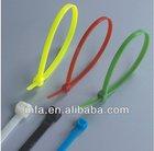 flexible plastic strap 250mm 400mm