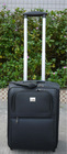 2013 Hot Design Fashionable Inside Handle Trolley Luggage