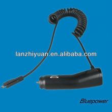 12V car cigarette lighter charger for iphone4/ 4s