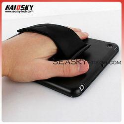for apple ipad mini tablet