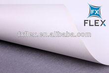 pvc coated banner flex