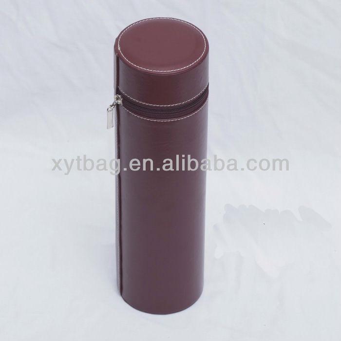 2013 new design popular wine carrier box