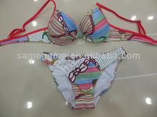 2013 hot fashion swimwear,ladies swim wear,bikini,swimsuit,hot women one piece swimsuit,sexy bikini wear