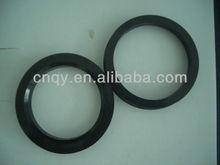Hub Rings for car