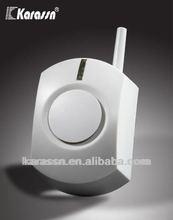 Indoor Wireless Alarm Siren
