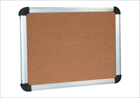 [2013]bling bling colorful cork board/bill board/notice board LD002-C