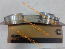 con rod bearing for cummins 6bt engine