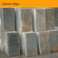 2013 quente pedra decorativa batatasfritas