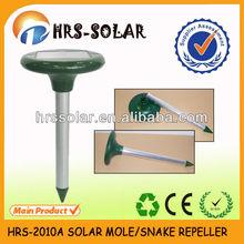 organic mole repellent,ultrasonic snake repeller,mole repellent recipe