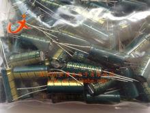 16V 3300UF 10X20mm Radial Electrolytic Capacitor, 16V/3300UF 10*20 Sanyo