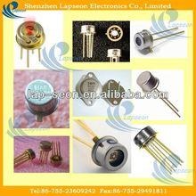 Pioneer ic Amplifiers Transistors MC/LH0063K/883
