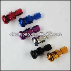 JR Racing car Wheel valve caps&cover