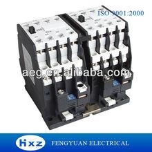 3TB 3TF Series Siemens AC Contactor, Reversing Contactor