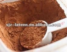 Chocolate Malt Beverage,Instant Chocolate Malt Drink,Instant Cocoa Beverage Powder Drink