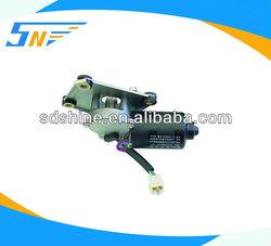 Chery QQ Car 12v Wiper Motor, Chery Car 12v Wiper Motor,S11-5205110