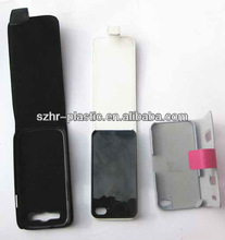 Leather Phone Case For Iphone5
