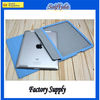 Hot Sales Stand flip PU Leather Cover Case for iPad mini with 4 Folding Both-Sides
