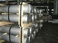 6063 barras de aluminio/extruido de aleación de aluminio de barras