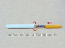 Agent de sourcing pour e - cigarette / e - cigarette approvisionnement agence