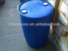 Methyl 4-hydroxy-3-methoxycinnamate 2309-07-1