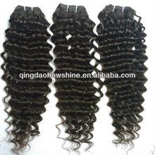 wholesale stock brazilian hair velvet remi hair