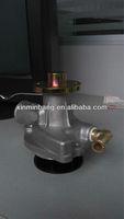 lada water pump 417-1307010,417.1307010