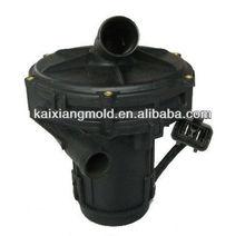 Car secondary circulating pump mould for Honda 7